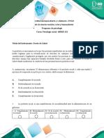 encuesta psicologi social.docx