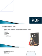 BRANDY Y COÑAC.pdf