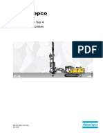 9852-3313-01a-Maintenance-instructions-PowerROC-T50-Tier-4.pdf