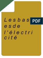 Cours Electricite Aide Mémoire(1).pdf