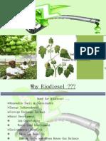 Biozone Chemicals Twiezel