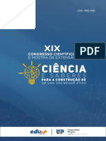 1. ANAIS_2017_CONGRESSO-CIENTIFICO_COMPLETO