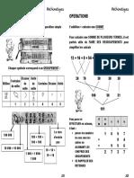 Aide-mémoire maths CM2.pdf