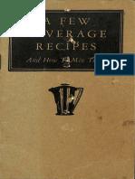 publication(23)