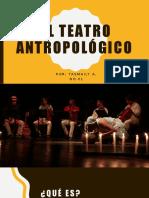 El teatro antropológico.pptx