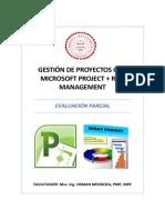 EVALUACIÓN-PARCIAL-MICROSOFT-PROJECT-B-PMC