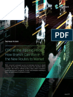 cpg-at-the-tipping-point-how-brands-can-win-in-the-new-routes-to-market