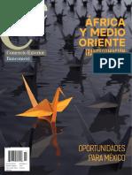 REVISTA-BANCOMEXT-COMERCIO-EXTERIOR-ENERO-2019.pdf