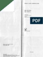 269207958-Kierkegaard-Mi-punto-de-vista-pdf.pdf