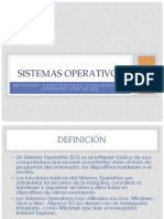 sistemasoperativos-141101201545-conversion-gate01