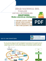 380232416-Aplicaciones-Smart-Grid.pptx