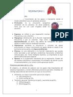 RESPIRATORIO 1.docx