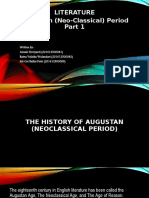 PPT AUGUSTAN PERIOD fix ya.pptx