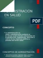 ADMINISTRACIÓN EN SALUD.pptx
