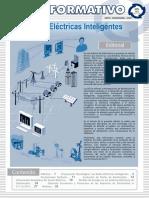 INFO-A16N02.pdf