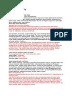 2. DECK MACHENERY1.pdf