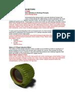 3 PHASE INDUCTION MOTORS.pdf