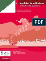 158_Lo_metodologico_una_apuesta.pdf