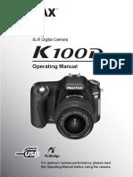 Pentax K100D Manual.pdf