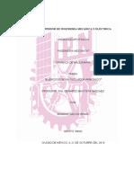 ejercicio oscilador ......pdf
