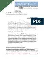 Dialnet-EspiritualidadeUmbandista-4399945.pdf