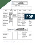 ACTIVIDAD 5 AFS (1) DESARROLLADA