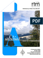 Abdias1302.pdf