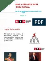 sesion 2 Aspectos politicos Republica Aristocratica-1.pdf
