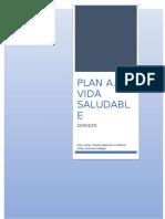 PLAN A (1)