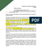 Material de trabajo  2 - Aspectos politicos de la Republica Aristocratica-1-1