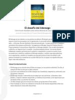 el-desafio-del-liderazgo-kouzes-es-34720