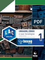 Livro_L_C_ELetras_Lit_Br e Pt.pdf