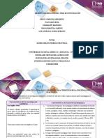 paso 2 grupal  investigación y pedagogica 38.docx