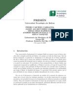 Medicion de presion.pdf