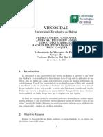 Viscosidad (2).pdf