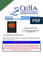 2005-jhferraz-cartas