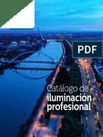 Phillips catalogo iluminación.pdf