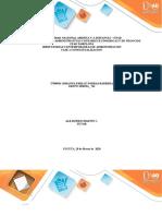 FASE 2 CONTEXTUALIZACION.doc
