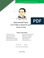 PROYEDC modelo 2020-I.pdf