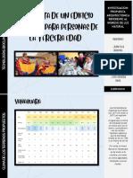 BIO, ILUMINACION (1).pdf