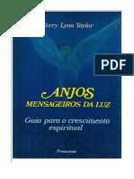 Anjos Mensageiros d Luzr.pdf