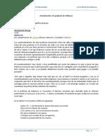 la_profecía_de_habacuc.pdf