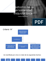 Trastorno de la personalidad esquizotípica.pptx