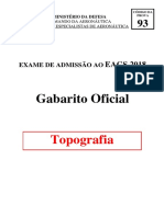 gab_of_EAGS_STP_cod_93