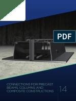 14_Smart Steel Connectors_LR