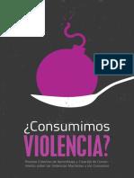 consumimosviolencia_SETEM.pdf