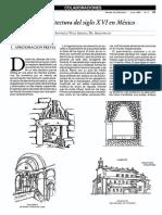 Arquitectura Siglo XVI en México (1).pdf