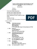 task-_prescription_department