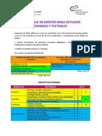 MAES_ESTUDIOS TEATRALES.pdf