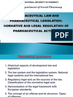 1_Pharmaceutical law (2)
